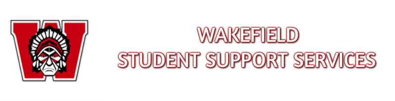 Wakefield Student Support Services
